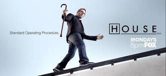 House M D Cast by House M D 20 Of 20 Extra Large Movie Poster Image Imp Awards