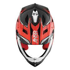 youth answer motocross gear answer youth faze bike helmet jafrum