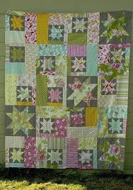 Wholesale Sparkling Cider 21 Best Sparkling Cider Quilt Pattern By All Washed Up Images On