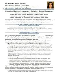 revaluation of intermediate papers sample essay com resume and