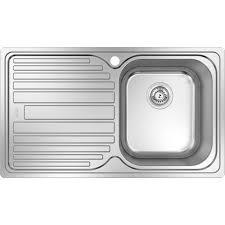 Abey Kitchen Sinks Abey Kitchen Sinks Home Design Ideas