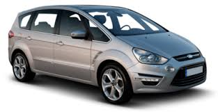 Enterprise Car Hire Ellesmere Port Ford S Max Car Hire With Sixt Car Rental