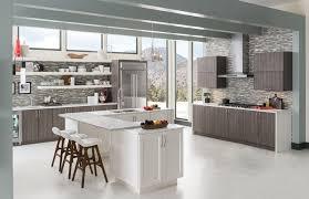 Kitchen Bath Design Center Grand Opening Kitchen And Bath Design Center Coles Flooring