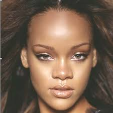 hairsyles that minimize the nose how to minimize a large forehead indian makeup and beauty blog