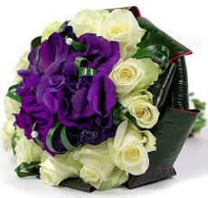 Cheap Flowers Online Types Of Flowers Seowork Info