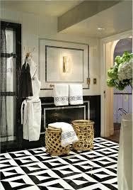 Retro Bathroom Flooring 275 Best Bathroom Design Ideas Images On Pinterest Bathroom