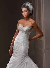 Cheap Maggie Sottero Wedding Dresses 11 Best Maggie Sottero Priority Images On Pinterest Wedding