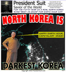 Korea Meme - north korea is the darkest korea best korea know your meme
