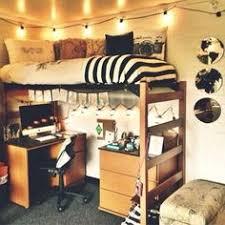 Guy Dorm Room Decorations - guys dorm room decor dorm room ideas for guys dormify