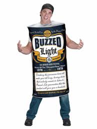 Beer Keg Halloween Costume Beer Halloween Costumes Photo Album 20 Beer Costume Ideas