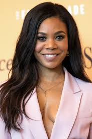 best 20 regina hall ideas on pinterest taraji p henson age