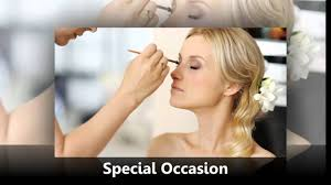 makeup hair salon best hair salon houston wedding makeup hair extensions hair
