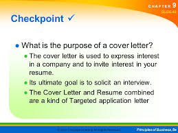 9 career planning and development 9 1 career opportunities ppt