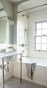farmhouse bathroom lighting ideas 90 best l for farmhouse bathroom lighting ideas 26 roomadness com