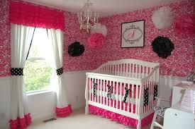 thème chambre bébé fille impressionnant thème chambre bebe fille avec decoration chambre
