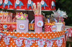 carnival birthday party circus carnival birthday party prizes 2 s party ideas flickr