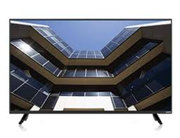 best deals on 70 inch televisions on black friday shop tv 4k smart oled and home theater systems dell united states