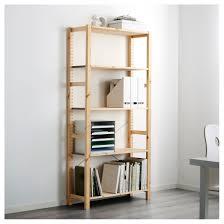 Schlafzimmer Mit Ikea Einrichten Wohndesign Schönes Moderne Dekoration Kleines 12 Qm