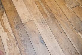 floor wax remover hunker