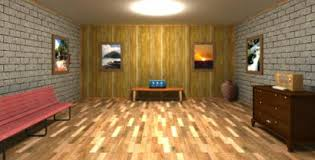 room escape walkthrough comments and more free web games at