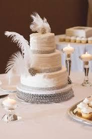 wedding cake frosting types u2013 wedding and bridal inspiration