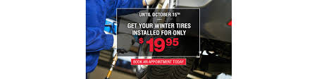 lexus rcf winter tires lexus dealership in montreal west island spinelli lexus pointe