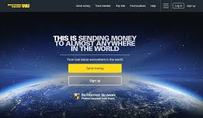 bamboozled get your western union refund but don u0027t get scammed