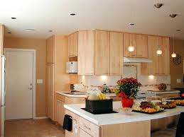 maple cabinets with white countertops natural maple cabinets natural maple kitchen cabinets natural maple