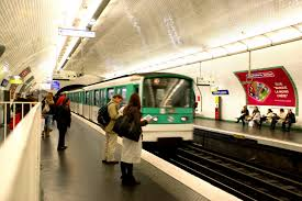 Getting Around Local And Regional by Transport Getting Around In France Official Website For
