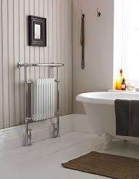 bathroom suites ideas best traditional bathroom suites ideas on grey part 68