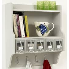 kitchen amazing kitchen shelf rack kitchen storage solutions