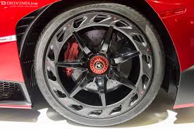 lamborghini veneno wheels lamborghini veneno roadster the most prized bull of all