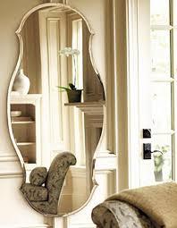mirror designs mirror designs best 25 wall mirror ideas ideas on pinterest dining