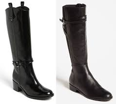 yoox s boots your favorite coat worn by kate in 2013 more favored brands