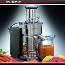 gastroback design advanced pro gastroback design juicer advanced cookfunky