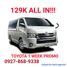 toyota credit bank toyota mindanao avenue best deals home facebook