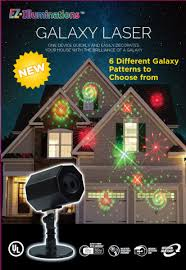 us nationwide recall of santajoy laser lights sold at