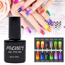 online get cheap woman nails color aliexpress com alibaba group