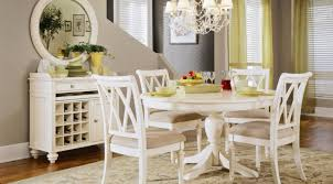 dining room memorable custom dining room tables seattle