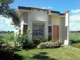 small house in 100 photos of beautiful tiny bungalow small houses bahay ofw