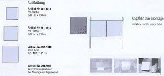 projektionsfläche projektionsfläche modell 28100 schönauer