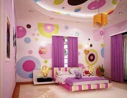 small tween bedroom ideas themes u2014 home design and decor