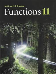 functions 11 se jacob speijer roland meisel david petro ken