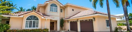 wide selection of cayman islands homes for sale irg cayman