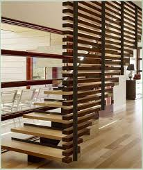 Wooden Stairs Design Smartly Wooden Staircase Design Ideas With Wooden Staircase Design