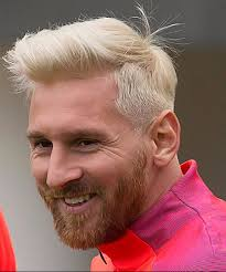 european soccer hairstyles 50 soccer haircuts for enthusiastic fans menhairstylist com