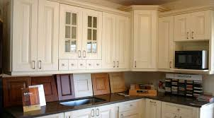 Nj Kitchen Cabinets New Jersey Cabinet Park Ridge Nj Wholesale Kitchen And