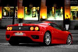 Ferrari 360 Interior Download 2003 Ferrari 360 Challenge Stradale Oumma City Com