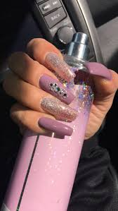 717 best nail design ideas images on pinterest coffin nails