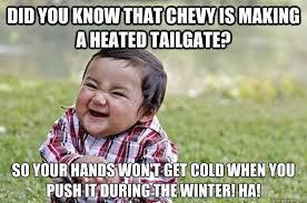 Funny Chevy Memes - the 25 funniest chevy memes you can t help but laugh at